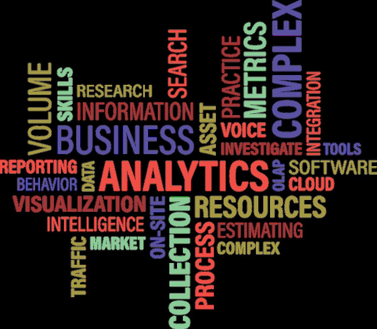 analytics-business-resources