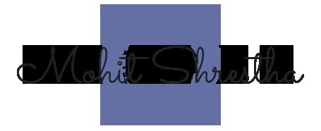 mohit-logo-2x